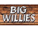 Big Willie's