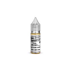 Big Tobacco King Menthol 15mL