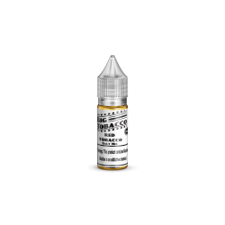 Big Tobacco Red Tobacco Salt Nic 15mL