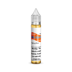 DeLiquid Cherry Fizz 30mL