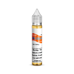 DeLiquid Hot Dang 30mL