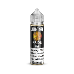 Juicifer Pride 60mL