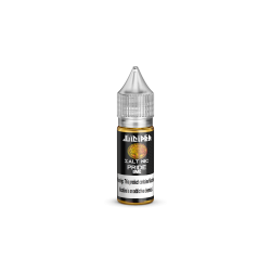 Juicifer Pride Salt Nic 15mL