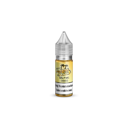Lux Mango Down 15mL