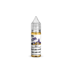 Ninja Jolly 15mL