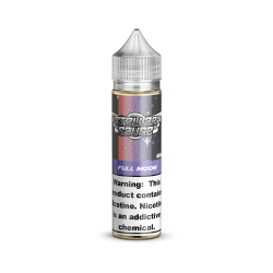 Stellar Sauce Full Moon 60mL
