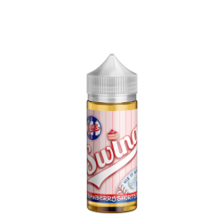SWING BY VAPEXL 100mL