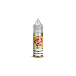 Fluid Foundry Strawberry Cheese Quake 15mL